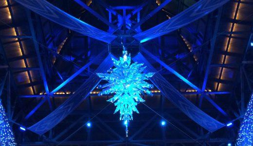 ディズニーランド冬のイベント 2017年のショーやグッズ・混雑についてご紹介!