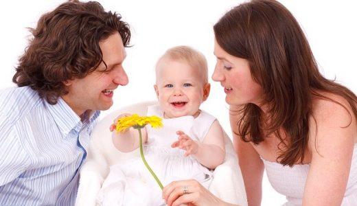 虫歯にならない人の虫歯菌を赤ちゃんにうつす方法はこれ!新情報をご紹介!