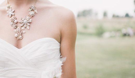 結婚式場の選び方。共働きでも簡単に探せる方法はこちら